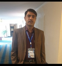 Best Doctor for Wrist Surgery in Video Consultation - Dr. Lachman Das