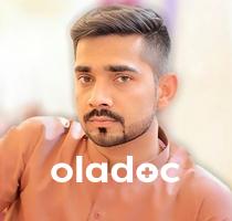 Best Doctor for ECG in Multan - Dr. Irfan Riaz
