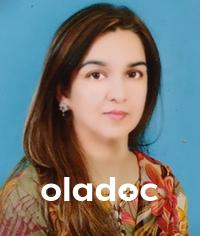 Best Obstetrician in Korangi, Karachi - Dr. Bushra Liaqat