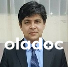 Best Doctor for Whooping Cough in Lahore - Dr. Muhammad Shahzad