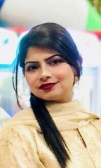 Best Doctor for Endometrial Or Uterine Biopsy in Lahore - Dr. Humaira Yousaf