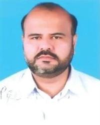 Best Pediatrician in M A Jinnah Road, Karachi - Dr. Muhammad Hanif