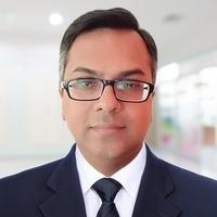 Best Psychiatrist in Islamabad - Assist. Prof. Dr.  Zaidan Idrees