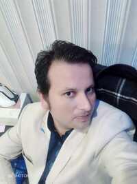 Best Dentist in Narwala Road, Faisalabad - Dr. Waqas Khalid