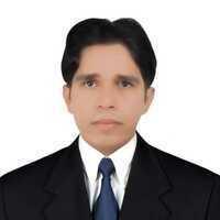 Best General Surgeon in Gulshan-e-Hadeed, Karachi - Dr. Ghulam Ali