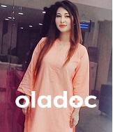 Best Doctor for Sciatica in Karachi - Dr. Sadia Zaheer