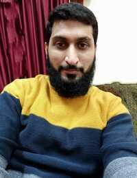 Best Doctor for Asthma In Children in Multan - Dr. Shoaib Saleem