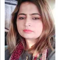 Best Gynecologist in Bahria Town, Karachi - Dr. Fakharunissa Waheed