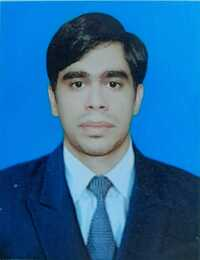 Best Doctor for Low Back Pain in Gujranwala - Mr. Usama Ilyas