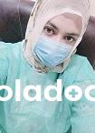 Best Physiotherapist in Saddar, Rawalpindi - Dr. Aneela Mushtaq