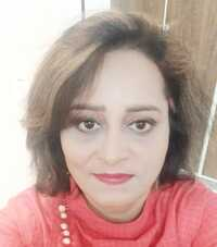 Best Doctor for Ultrasound in Rawalpindi - Dr. Ayousha Saher