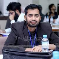 Best Pediatrician in Multan - Dr. Muhammad Yousuf
