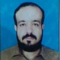 Dr. Pirzada Muhammad Asad