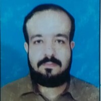 Best Doctor for Cancers Of The Endocrine Gland in Peshawar - Dr. Pirzada Muhammad Asad