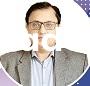 Assist. Prof. Dr. Arshad Rabbani