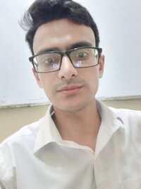 Mr. Haseeb Ullah (Physiotherapist) Video Consultation