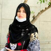 Ms. Abeera Ajmal