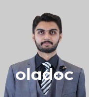 Best Consultant Physician in Model Town, Lahore - Dr. Muhammad Bilal