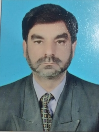 Best ENT Specialist in Model Town, Lahore - Dr. Zafar Iqbal