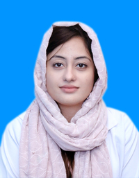 Best Family Physician in Video Consultation - Dr. Rimza Shah