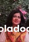 Best Gynecologist in Lahore - Dr. Shagufta Khizar