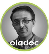 Best Urologist in Multan - Dr. Muhammad Fawad Hanif Arif
