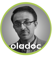 Best Male Sexual Health Specialist in Bosan Road, Multan - Dr. Muhammad Fawad Hanif Arif