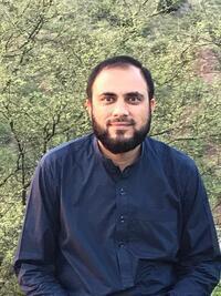 Best Internal Medicine Specialist in Peshawar - Dr. Hashmat Ullah