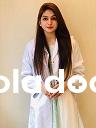 Chiropractor at oladoc Care Video Consultation Video Consultation Dr. Kanz Sadia