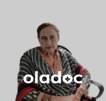 General Physician at Online Video Consultation Video Consultation Dr. Tahira Mahjabeen