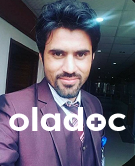 Best Doctor for Shoulder Pain in Peshawar - Dr. Muhammad Shoaib