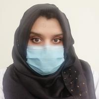 Best Dermatologist in Allama Iqbal Town, Lahore - Dr. Anum Sadia