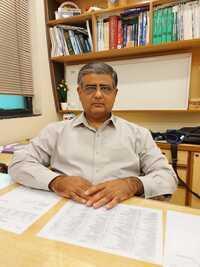 Best Gastroenterologist in Lahore - Prof. Dr. Tahir Siddique