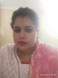 Gynecologist at Online Video Consultation Video Consultation Dr. Amreen Khan