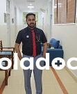Best Diabetologist in Video Consultation - Dr. Muhammad Husnain Chishti