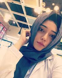 Best Physiotherapist in G-6, Islamabad - Dr. Shiza Zafar