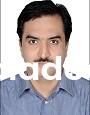 Dr. Muhammad Tariq Alvi