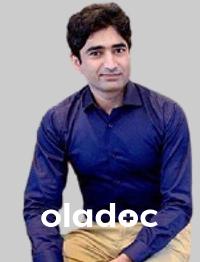 Best Neurosurgeon in Multan - Dr. Irshad Ahmed
