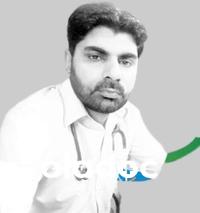 Best Doctor for Indoor Neonatal Care in Multan - Dr. Muhammad Ibrahim