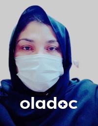 Dr. Hina Atta