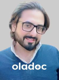 Best Doctor for Bruxism in Lahore - Mr. Omer Dogar