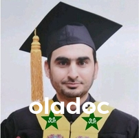 Best Endocrinologist in Lahore - Assist. Prof. Dr. Adnan Ali