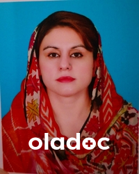 Best Doctor for Ear Cleaning in Rawalpindi - Prof. Dr. Nighat Arif