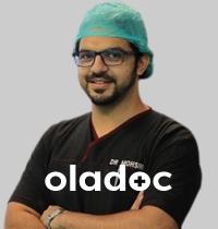 Best Orthopedic Surgeon in Rawalpindi - Dr. Mohsin Javid