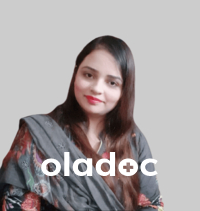 Best Doctor for PreEclampsia in Faisalabad - Dr. Maria Tayyab