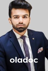 Best General Physician in Shahdara, Lahore - Dr. Muhammad Shahbaz Umer Draz