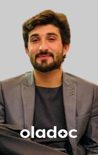 Best Doctor for Sports Injuries in Peshawar - Mr. Tariq Ahmad