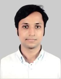 General Physician at Lyfe Healthcare Karachi Dr. Azaan Abdullah Qureshi