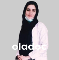 Best Doctor for Neuropsychological and Psychological Assessment in Faisalabad - Ms. Asma Liaqat