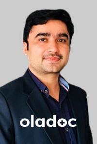 Best Urologist in Peshawar - Dr. Zahid Ullah Khan